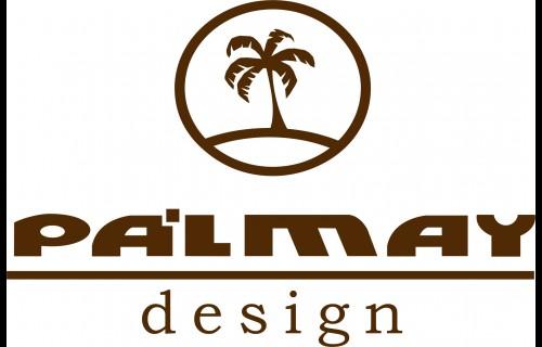 Pálmay Design Ékszerkészítés - esküvői szolgáltató