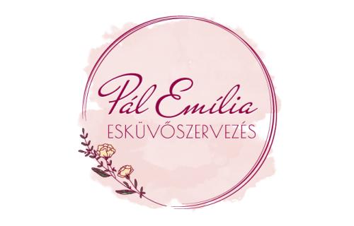 Pál Emília - esküvőszervezés - esküvői szolgáltató