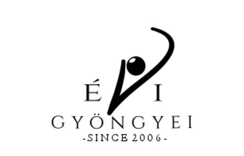Évi gyöngyei - egyedi kézműves gyöngyékszerek - esküvői szolgáltató
