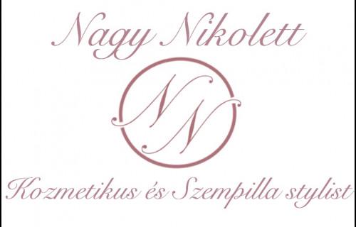 Nagy Nikolett - esküvői szolgáltató