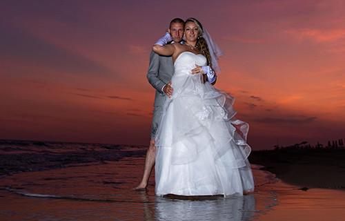 Imagine Photo - esküvői szolgáltató