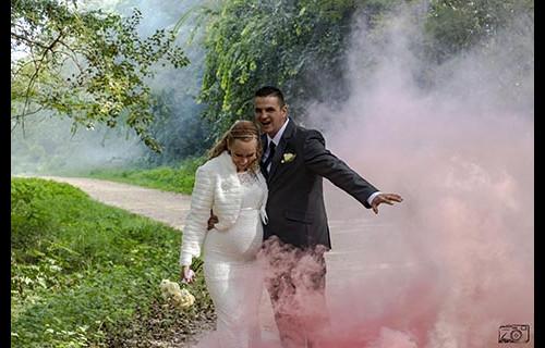 Verus Fotó - esküvői szolgáltató