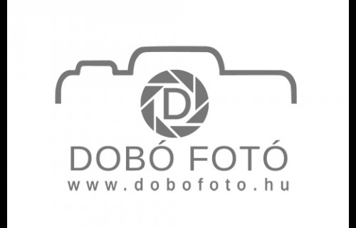 Dobó Fotó - esküvői szolgáltató
