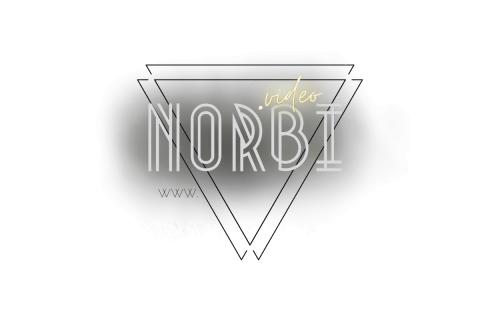 Köő Norbert Videography - esküvői szolgáltató
