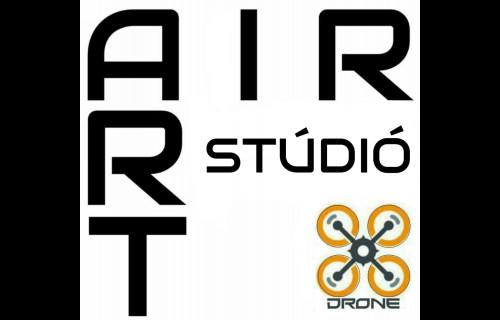Air Art Stúdió - esküvői szolgáltató