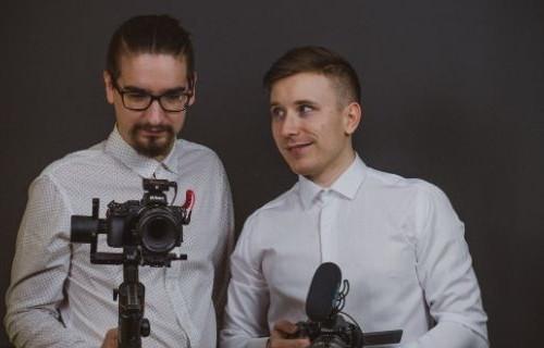 Leon Art Press Wedding Films - esküvői szolgáltató