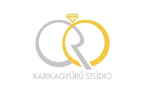 ORO Karikagyűrű Stúdió - esküvői szolgáltató