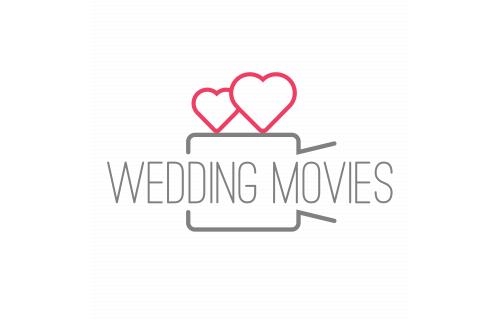 weddingmovies.hu - esküvői szolgáltató