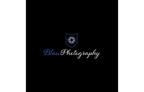 Blau Fotó - esküvői szolgáltató
