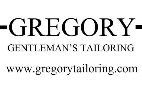 Gregory Tailoring - esküvői szolgáltató