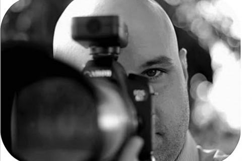 Boros Gyula Photo - esküvői szolgáltató