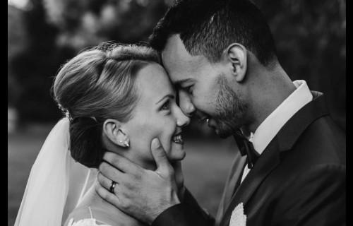 PV Fotó-Patta Ferenc fotográfus - esküvői szolgáltató