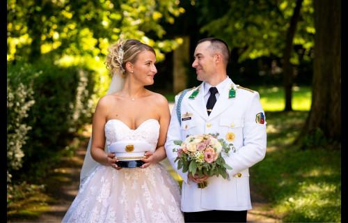 Jaszi Fotó - esküvői szolgáltató