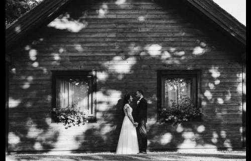 Simon - Boros Photography - esküvői szolgáltató
