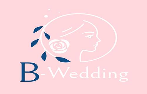 B-Wedding - esküvői szolgáltató