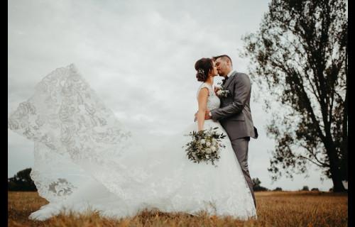 Fjorden Weddings - esküvői szolgáltató