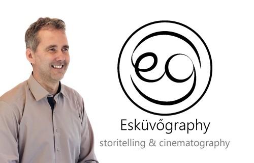Végh Attila - film, video - esküvői szolgáltató