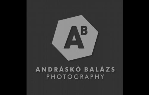 Andráskó Balázs - esküvői szolgáltató
