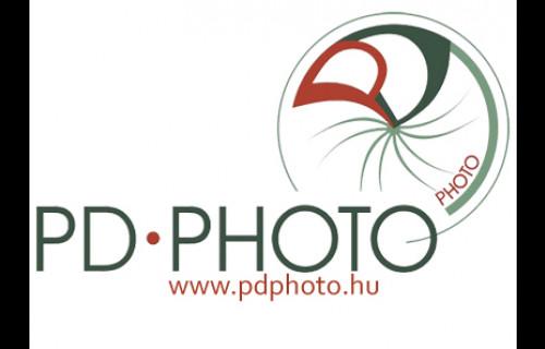 PD PHOTO KFT. - esküvői szolgáltató