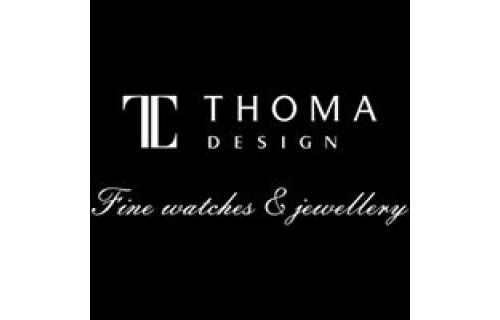 * Thoma Design * - esküvői szolgáltató