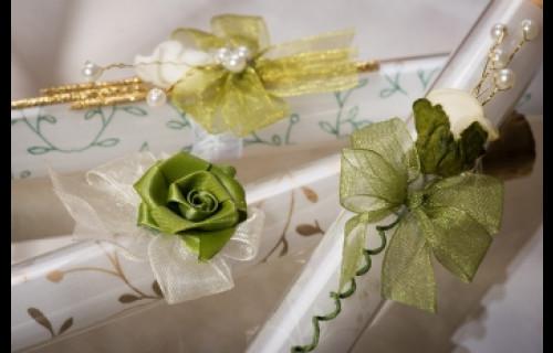 Fancy Gift Kft. - esküvői szolgáltató