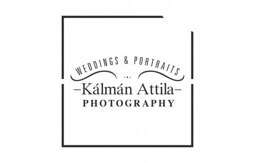 Kálmán Attila Photography - esküvői szolgáltató
