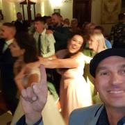 Profi Esküvő és Party DJ kép