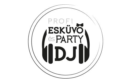Profi Esküvő és Party DJ - esküvői szolgáltató
