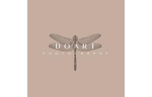 DoArt Photography - esküvői szolgáltató