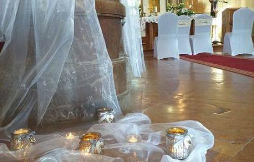 Életed napja - esküvői szolgáltató