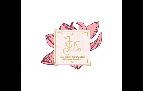 I Do esküvőszervezés - esküvői szolgáltató