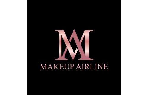 Makeup Airline - esküvői szolgáltató