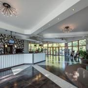 Session hotel kép