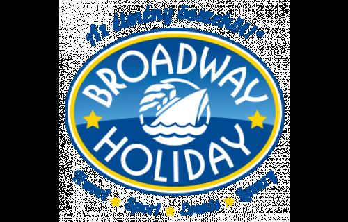Broadway Holiday - esküvői szolgáltató