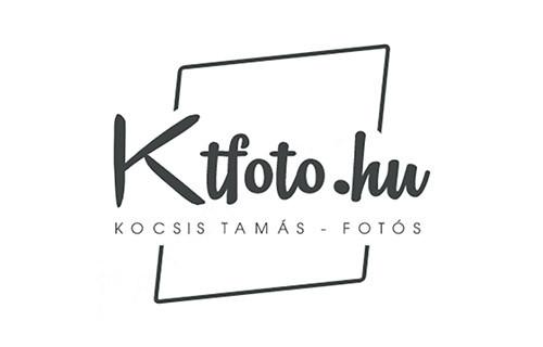 Ktfoto.hu - Kocsis Tamás - esküvői szolgáltató