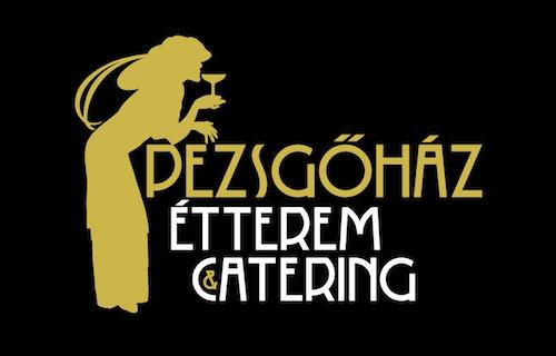 Pezsgőház Étterem - esküvői szolgáltató