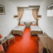 Alfa Art Hotel kép