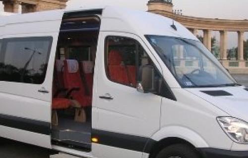Abibusz - esküvői szolgáltató