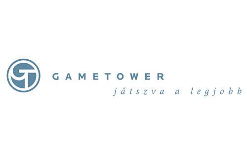 Game Tower Kft. - esküvői szolgáltató