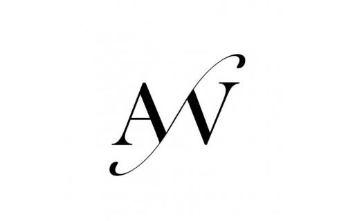 AV Wedding Agency - esküvői szolgáltató