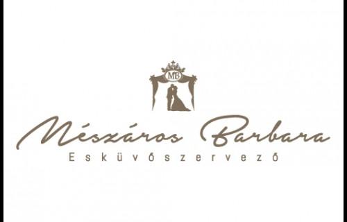 Mészáros Barbara - esküvői szolgáltató