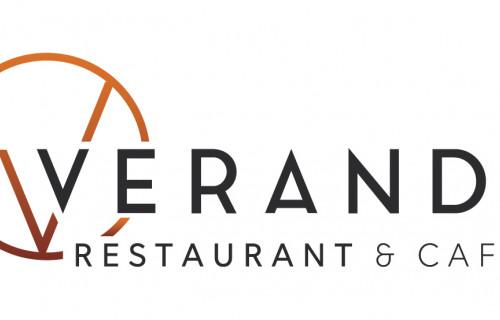 Veranda Étterem és Kávézó - esküvői szolgáltató