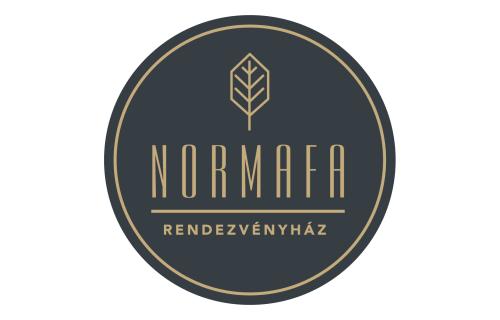 Normafa Rendezvényház - esküvői szolgáltató