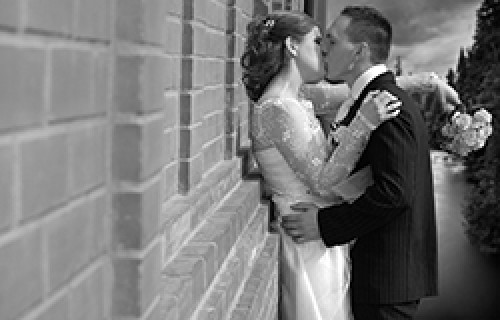 FrankGal - esküvői szolgáltató