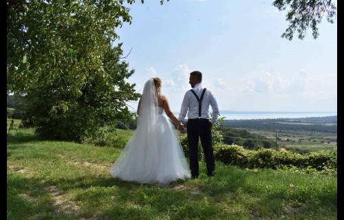 Nivegy-esküvő - esküvői szolgáltató