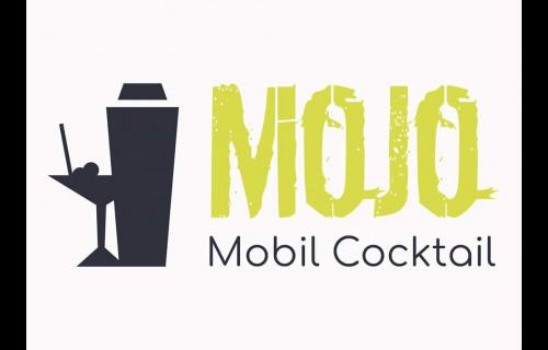 MoJo Mobil Cocktail Bar - esküvői szolgáltató