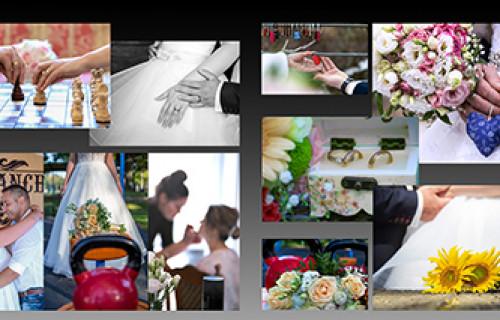 foto by Ildikó Bagdi - esküvői szolgáltató