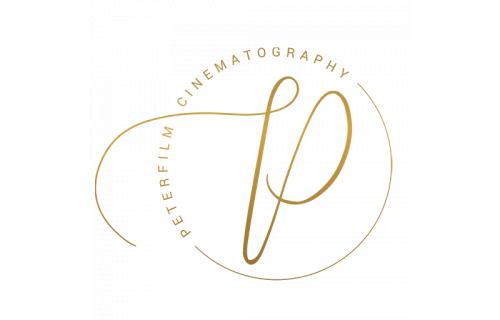 Peterfilm Cinematography - esküvői szolgáltató