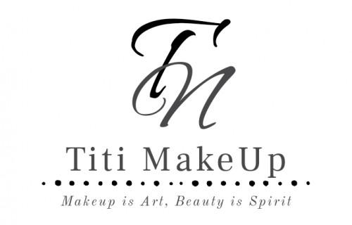 Titi MakeUp - esküvői szolgáltató