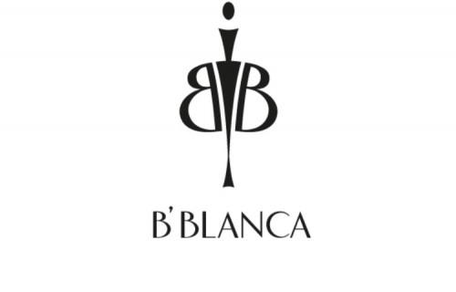 B'Blanca - esküvői szolgáltató